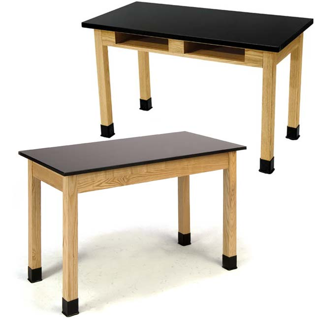 phenolic-resin-science-lab-tables-national-public-seating