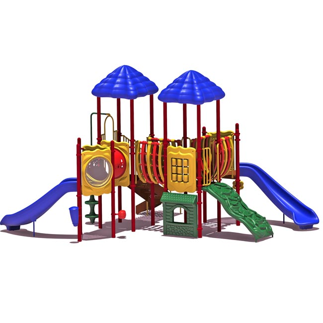 uplay-014-p-pikes-peak-playground-playful-colors