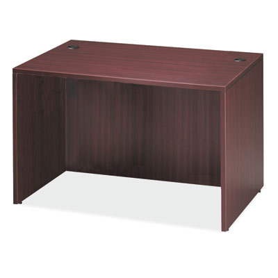 Delicieux Pl121 Office Desk Shell 30 X 48