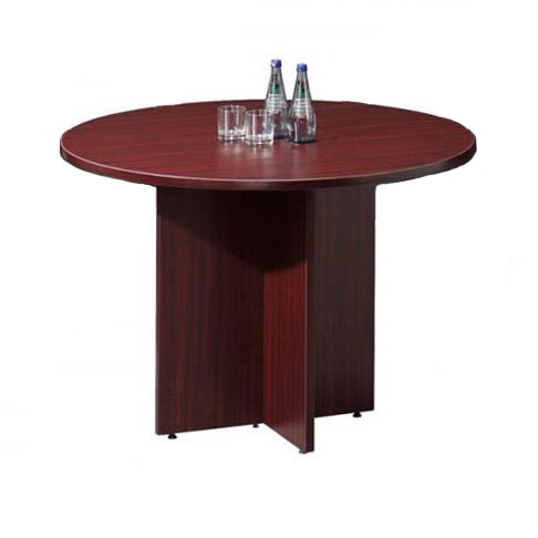 ofd-123-round-conference-table-with-x-base-47-r