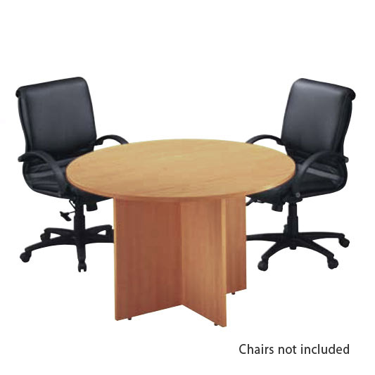 pl128-round-conference-table-with-xbase-36-r