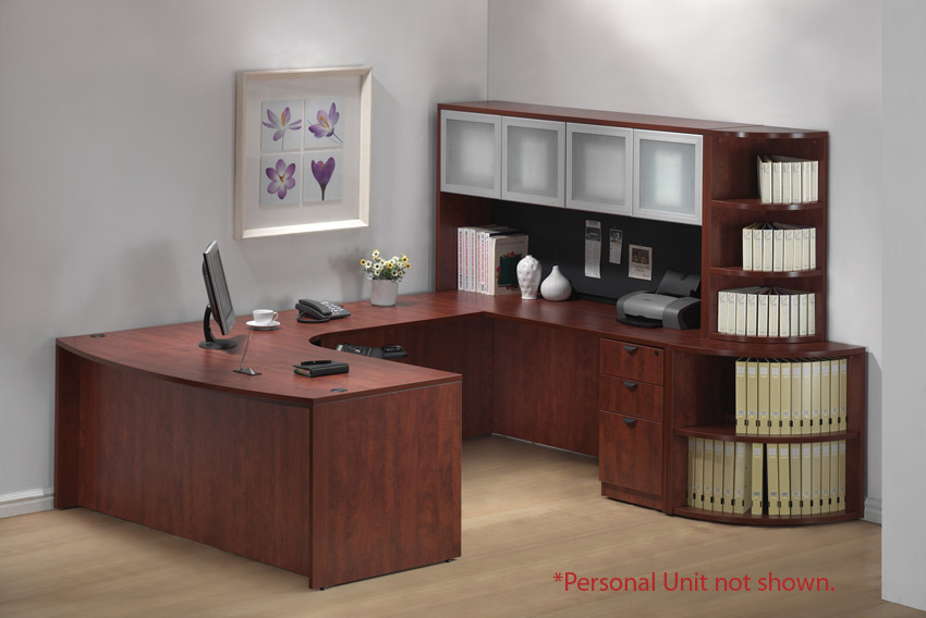 pl13-executive-bow-front-office-suite
