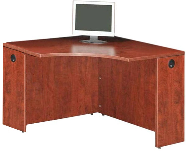 pl163-corner-desk-shell