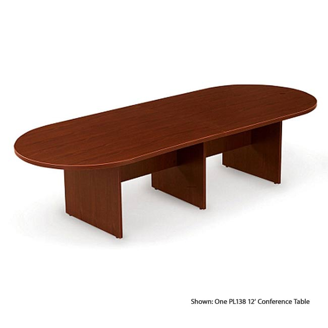 pl138-racetrack-conference-table-144-l