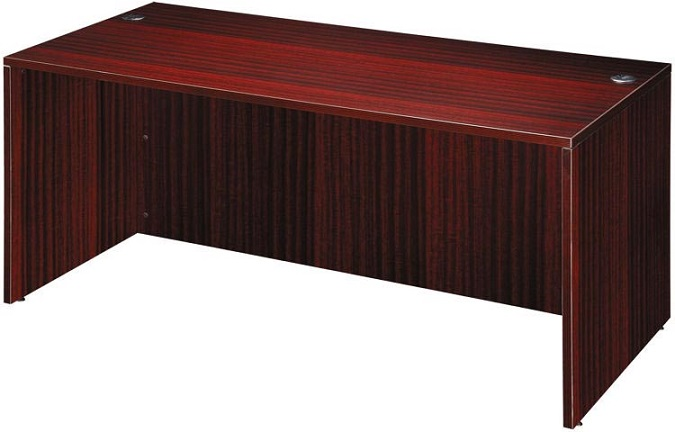 pl129-kneespace-credenza-shell