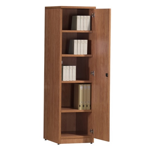 Ndi Office Furniture Personal Wardrobe Laminate Cabinet - Pl150 ...