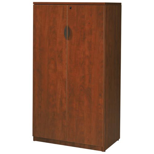 pl151-laminate-office-storage-cabinet-66-h