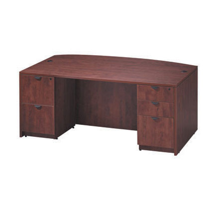 pl189pl166pl175-bow-front-double-full-pedestal-office-desk