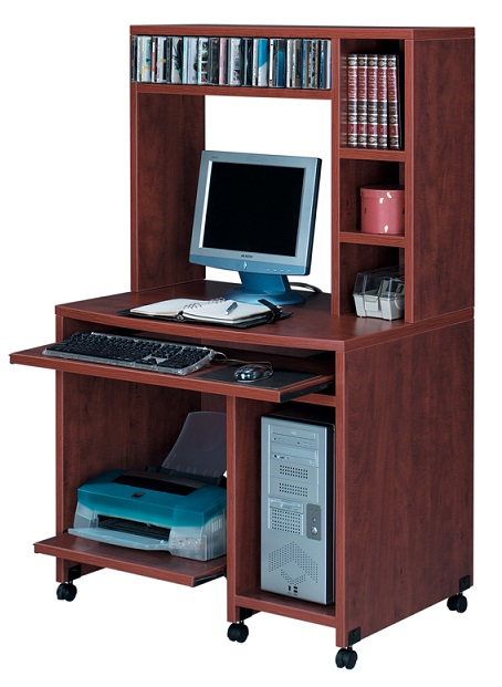 pl202-mobile-pc-cart