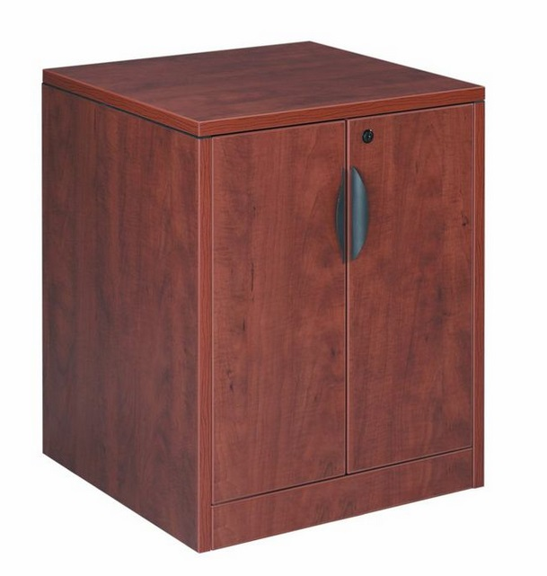 pl204-mobile-office-storage-cabinet