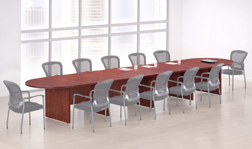 pl18kit-racetrack-conference-table-18-l