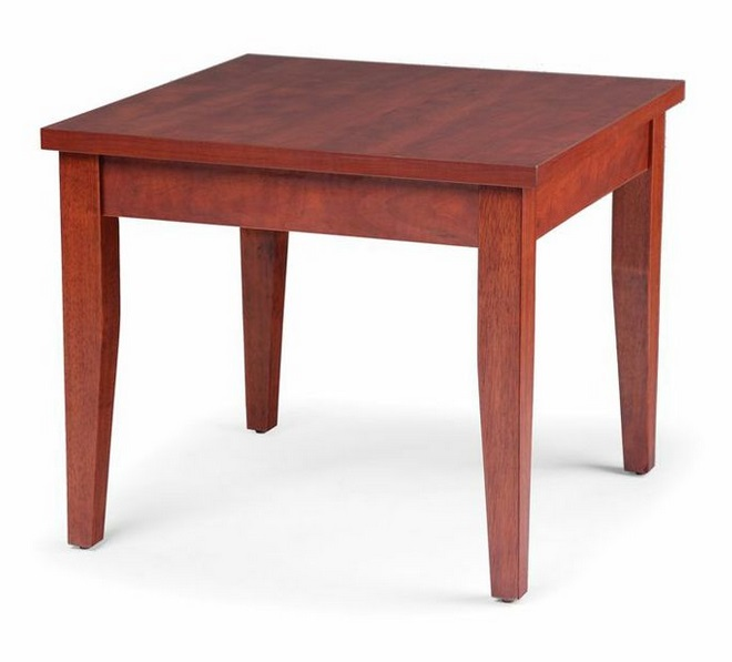 pl220-laminate-reception-end-table