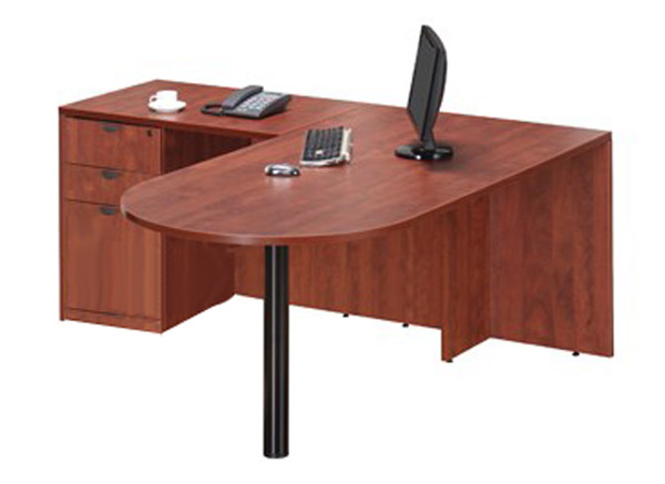 pl27-executive-peninsula-desk