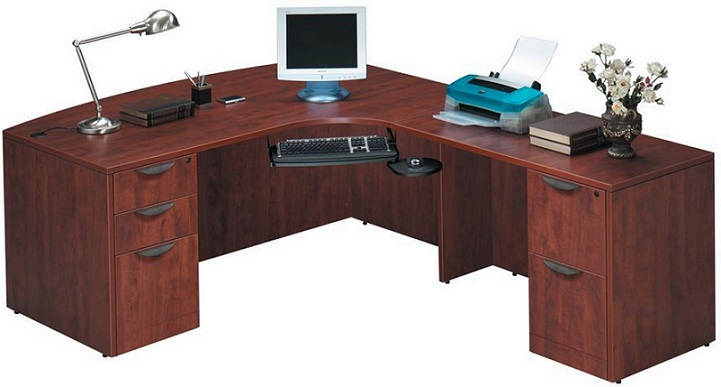 pl5-bow-front-l-desk