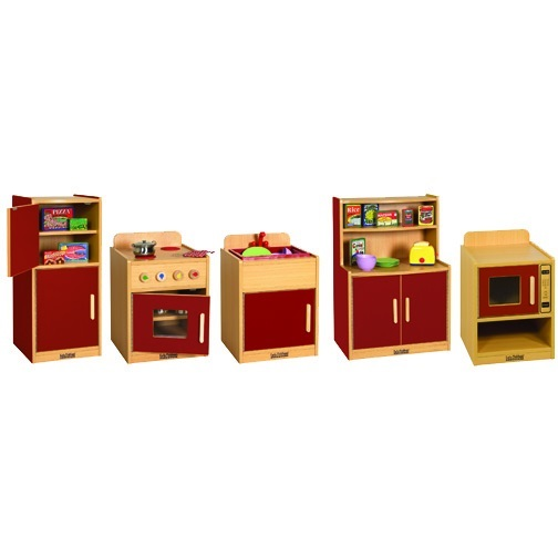 colorful-essentials-play-kitchen-by-ecr4kids