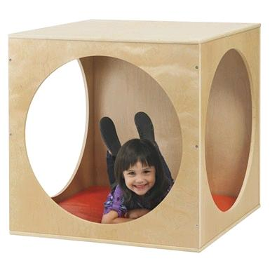 elr-17506-birch-playhouse-cube-w-mat