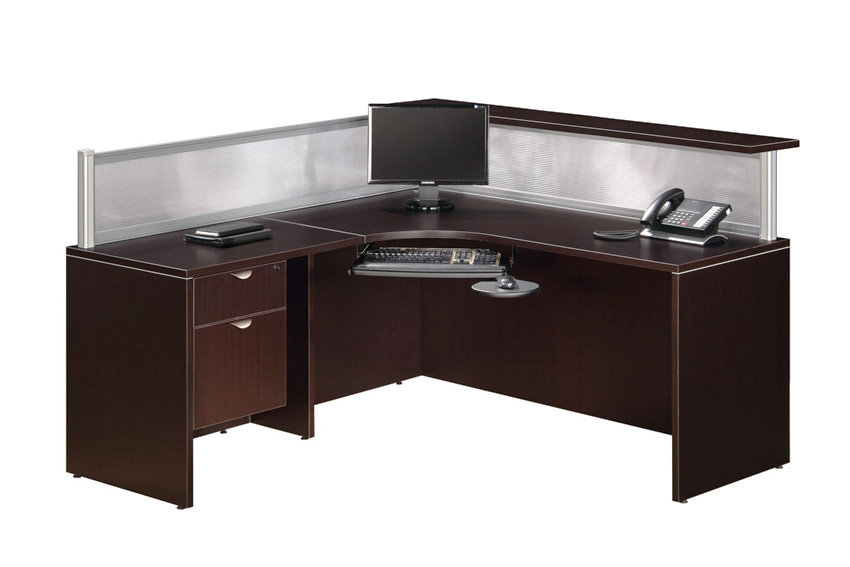 pl-borders-series-reception-desk