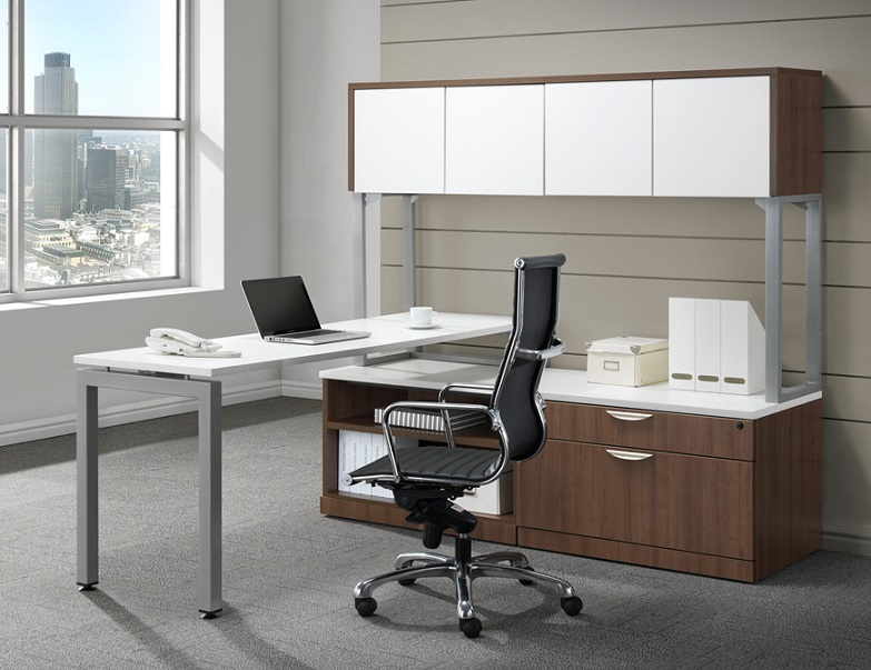plt1-elements-l-shaped-desk-suite