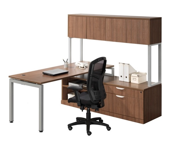plt10-elements-l-shaped-desk-suite