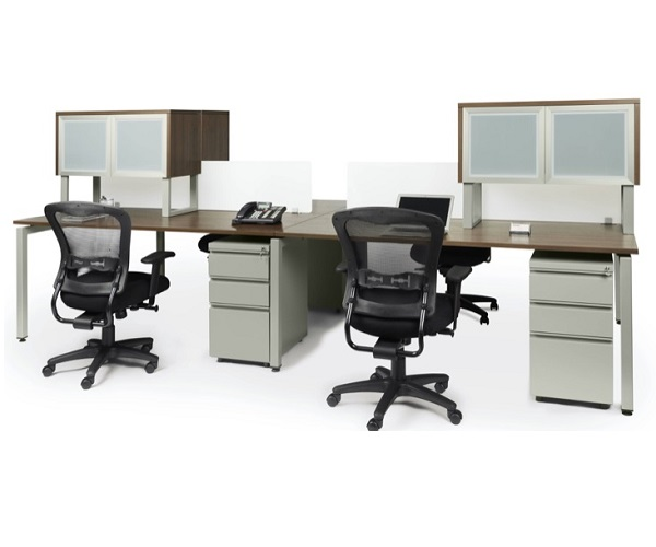 elements-plt15-four-person-work-station-suite