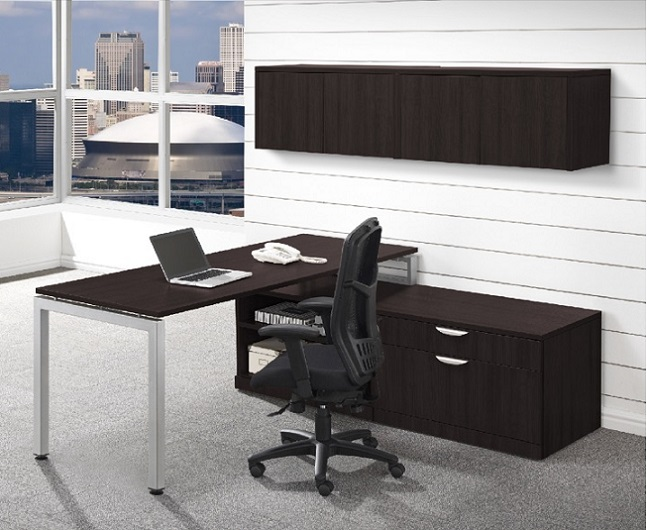 plt16-elements-l-shaped-desk-w-wall-storage
