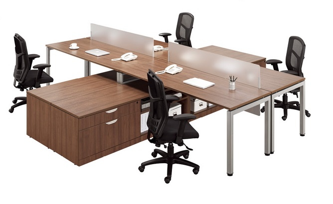 plt2-elements-desk-suite