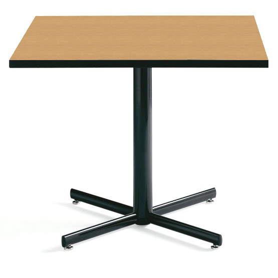 ps35fx-74p-portico-table-42-square