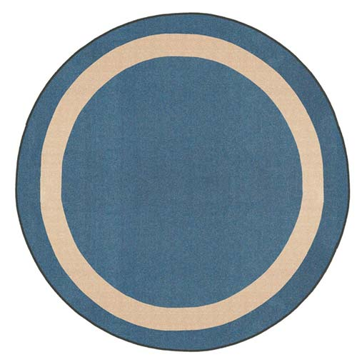 1479-h-portrait-carpet-54-round
