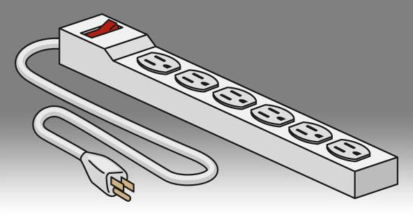 01650-6-outlet-power-strip1234567