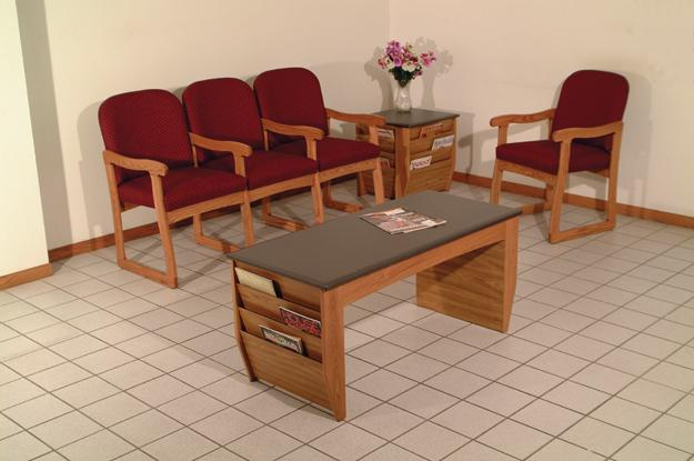 reception-seating-prairie-series