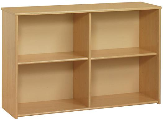 eco-adjustable-open-shelf-storage
