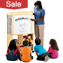 Click to see all Preschool & Daycare Furniture on Sale