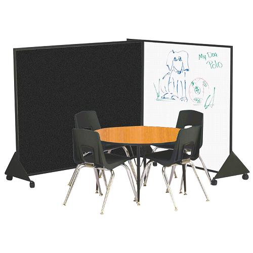 649d-display-divider-panel-flannel-markerboard-4-x-4