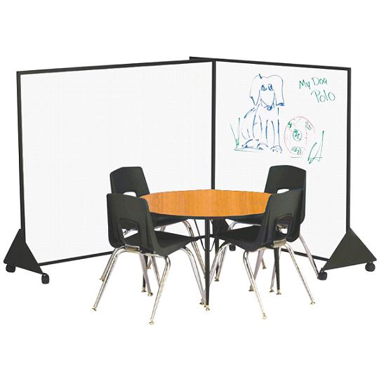 650d-display-divider-panel-markerboard-on-both-sides-4-x-4