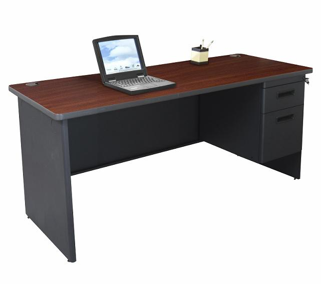 pcr6024sp-pronto-single-pedestal-credenza-24-x-60