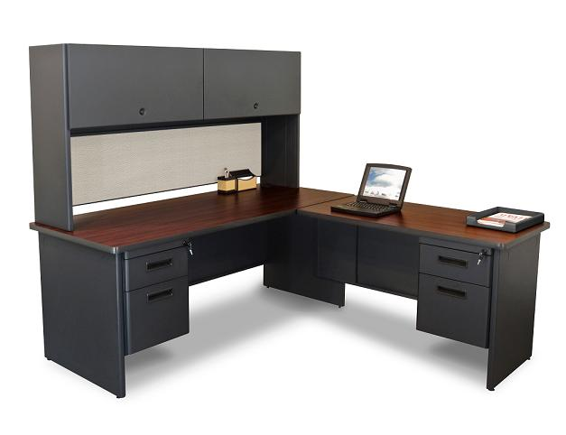 prnt6-pronto-l-shaped-desk-w-2-file-drawers