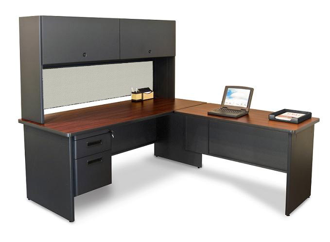 Marvel Pronto L Shaped Desk W 1 File Drawer  Prnt4  L. Ucsf Help Desk. Draftsman Table. Drawer Base Cabinets. Portable Cash Drawer. Fireproof 4 Drawer File Cabinet. Airplane Desk Models. Custom Farm Tables. Walmart Furniture Coffee Tables