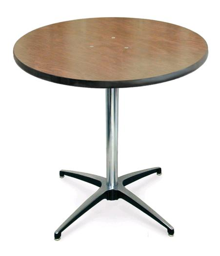 72001-prorent-pedestal-table