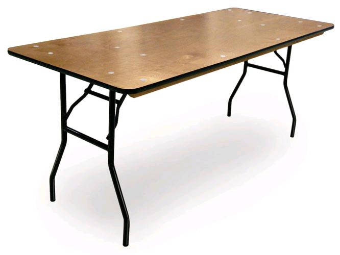 70003-prorent-folding-table