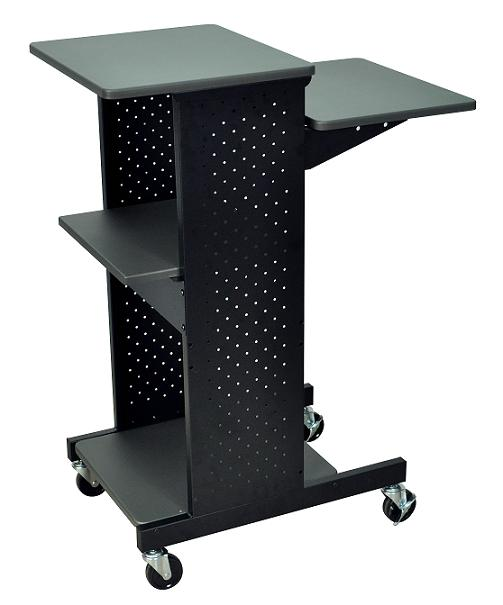 ps4000-presentation-workstation-by-luxor