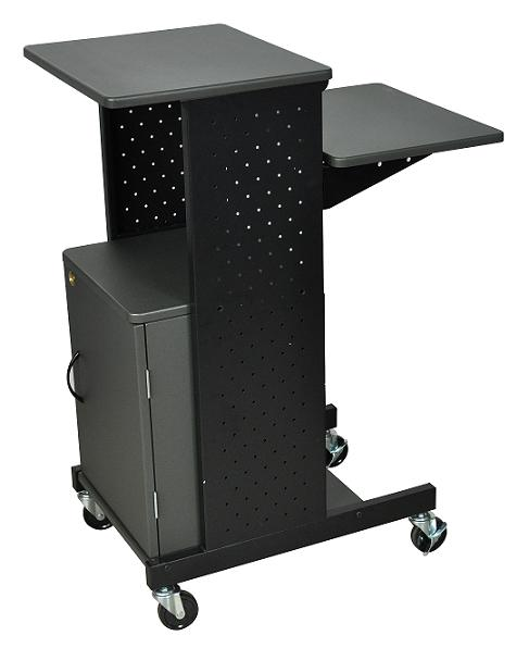 Click here for more Projector Stands by Worthington