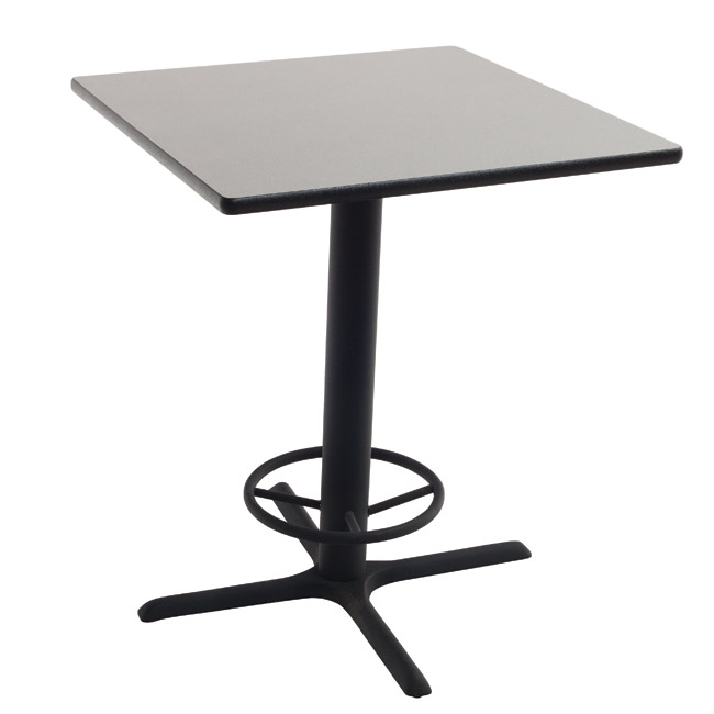 pt4842-square-cafe-table