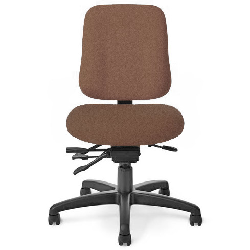 pt72n-task-chair-wo-arms