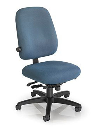 pt78-grade-3-anti-microbial-vinyl-paramount-series-task-chair