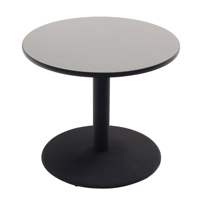 ptr4830-round-cafe-table