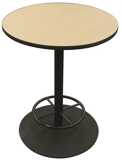 ptr4842-round-cafe-table