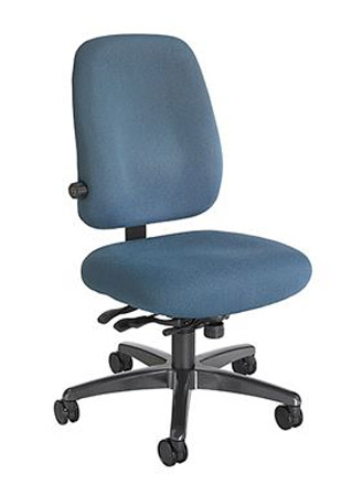 ptym-grade-2-fabric-paramount-series-tall-task-chair