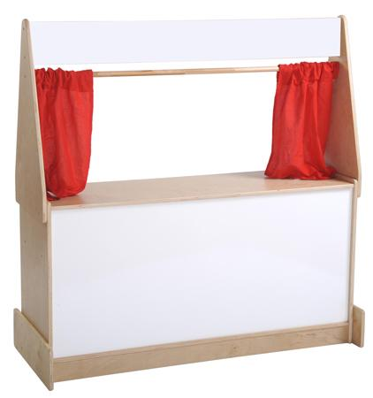 elr-0695-puppet-theater-dry-erase