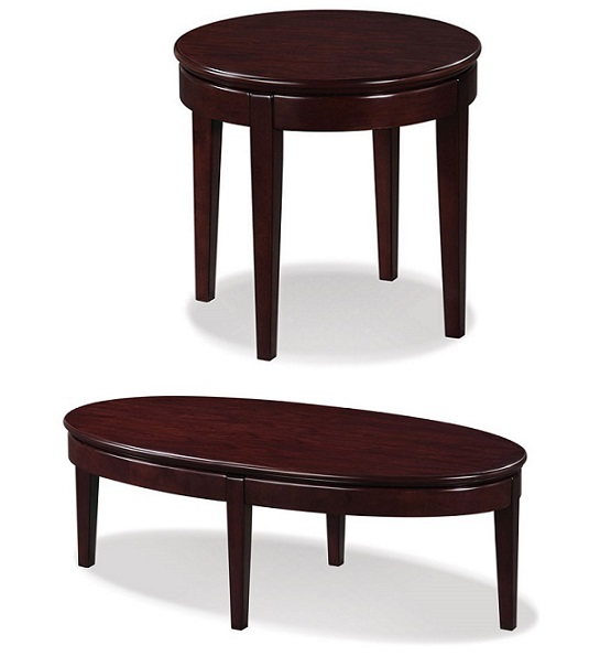 All Wood Veneer Reception Tables By Ndi Office Furniture Options Tables Worthington Direct