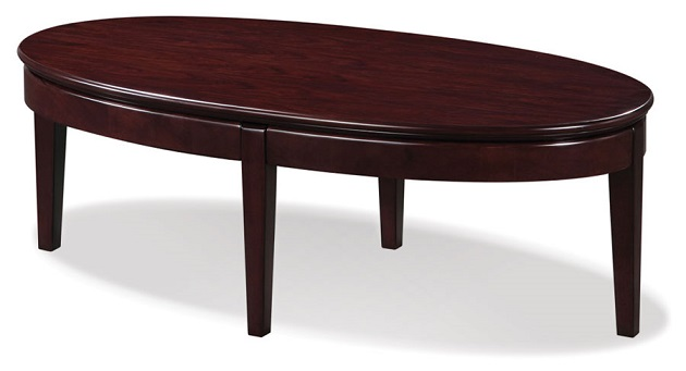pv619-wood-veneer-coffee-table
